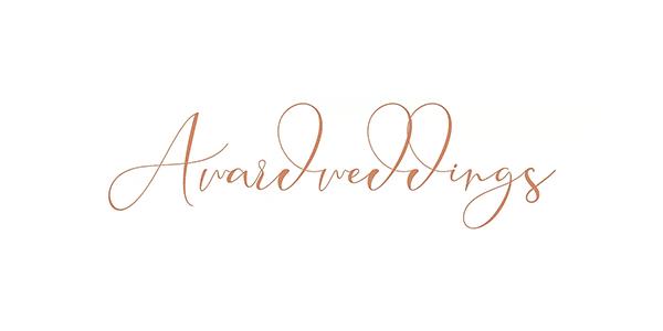 Awardweddings