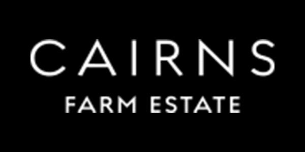Cairns Farm Estate