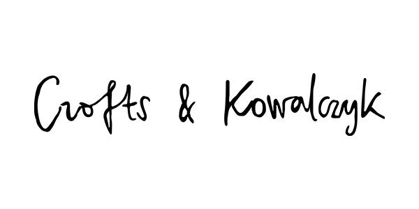 Crofts & Kowalczyk