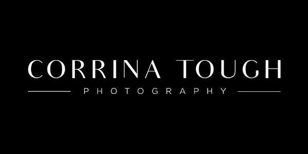 Corrina Tough