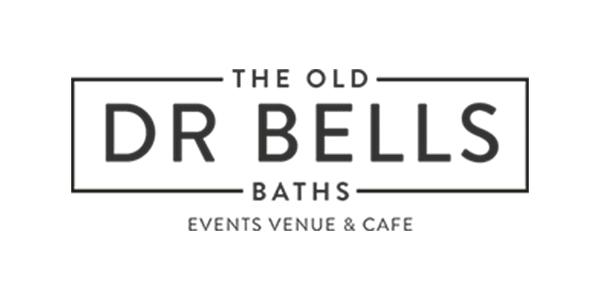 Old Dr Bells Baths