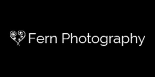 Fern Photography