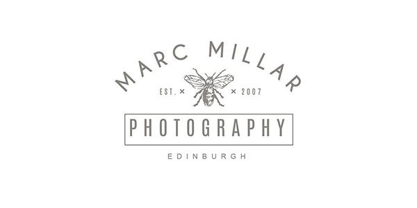 Marc Millar Photography