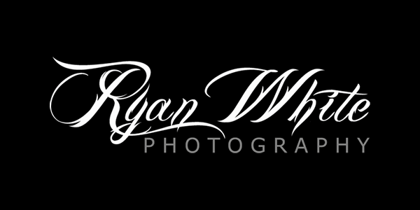 Ryan White Photography
