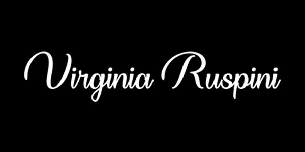 Virginia Ruspini